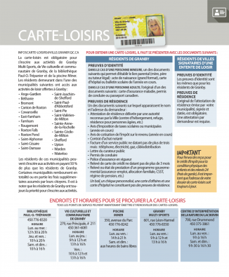 Carte-loisirs-page